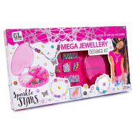 See more information about the Mega Jewellery Designer Kit