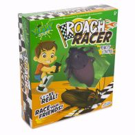 See more information about the Roach Racer Remote Control