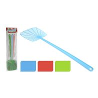 See more information about the 3 Piece Fly Swatter Set