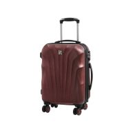See more information about the it luggage Red & Black Cabin Momentum Suitcase