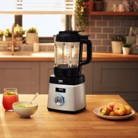 See more information about the Beko Soup Maker