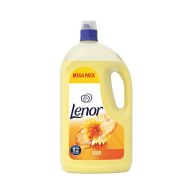 See more information about the Lenor Fabric Conditioner Summer Breeze 112 Washes