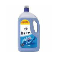 See more information about the Lenor Fabric Conditioner Spring Awakening 112 Washes
