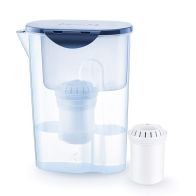 See more information about the Philips Water Filter Pitcher Blue