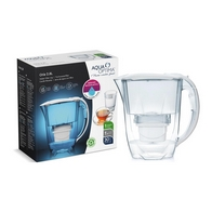 See more information about the 2.8L Aqua Optima Jug and Water Filter