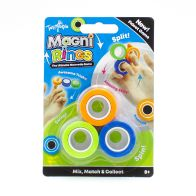 See more information about the Magni Fidget Rings Game