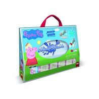 See more information about the Peppa Pig Stamp Splash Aqua Mat