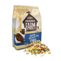 See more information about the Tiny Friends Farm Gerty Guinea Pig Tasty Nuggets 1.5kg