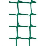 See more information about the 5m x 0.5m Growing Patch Garden Mesh Plastic Green