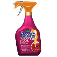 See more information about the Rose 3 In 1 Bug Killer Ready To Use Spray 800ml