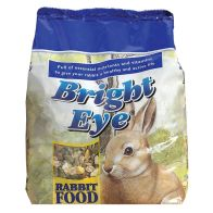 See more information about the Rabbit Food Bright Eye Mix (3kg)