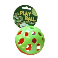 See more information about the Small Play Ball (Small)