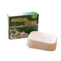 See more information about the Happy Pet Small Pet Mineral Stone