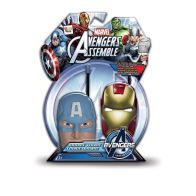 See more information about the Avengers Walkie Talkies