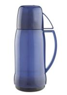 See more information about the 0.5L Jupiter Flask Red/Blue Assorted