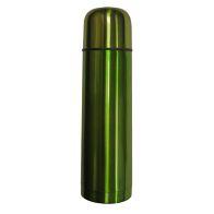 0.44LT Flask Green