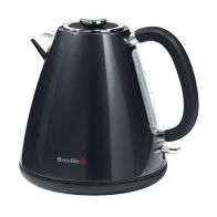 See more information about the Breville 1.5 Litre Aurora Jug Kettle 3KW - Twilight Black
