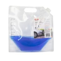 See more information about the Vax Pressure Washer Wash Protect Vehicle Detergent 500 Ml