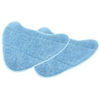 See more information about the Vax Microfibre Cleaning Pads Pack of 2