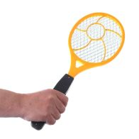 Mosquito & Bug Zapper (Orange)
