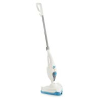 See more information about the Vax 7-in-1 Powermax Steam Mop 1500W - White Blue