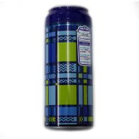 See more information about the Cool Gear Drinks Can Boys 16oz
