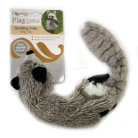 See more information about the Love Your Home Play Pets Dog Toy