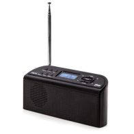 See more information about the Akai DAB Digital Radio