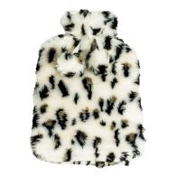 See more information about the Hot Water Bottle 2L (Snow Leopard)