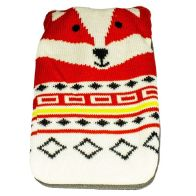 See more information about the Hot Water Bottle 1L (Fox)