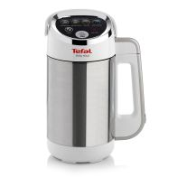 See more information about the Tefal Easy Soup Blender 1000W