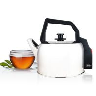 See more information about the Traditional Kettle HK1323