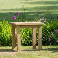 See more information about the Emily Garden Side Table