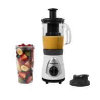 See more information about the Morphy Richards Blend Express Family Blender