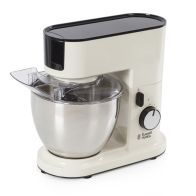 See more information about the Russell Hobbs Creations Stand Food Mixer