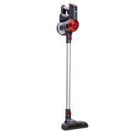 See more information about the Hoover Freedom Allergy Stick Vacuum Cleaner 22V - Red