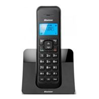 See more information about the Binatone Cordless Phone
