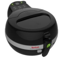See more information about the Tefal Actifry
