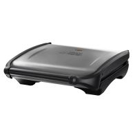 See more information about the George Foreman 7 Portion Entertaining Grill