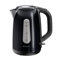 See more information about the MyLine Kettle Black