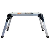 See more information about the Aluminium Work Platform 80cm