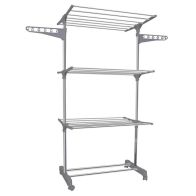 See more information about the 3 Tier Garment Rack