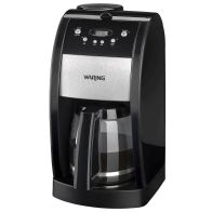 See more information about the Apollo Waring Filter Coffee Maker - Black