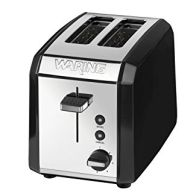 See more information about the 2 Slice Toaster