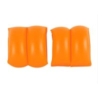 Games Hub 8x8 Arm Bands Orange