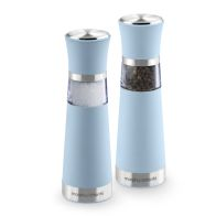 See more information about the Morphy Richards Anti-Gravity Salt and Pepper