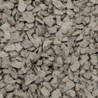 See more information about the Limestone Gravel Chippings 20mm 900kg Bulk Bag