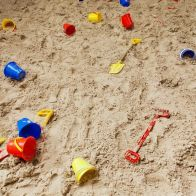 See more information about the Play Pit Sandpit Sand 900kg Bulk Bag