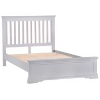 See more information about the Swafield Single Bed Grey & Pine