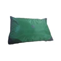 See more information about the Small Green Waterproof Pet Bed 90 x 58 x 8cm